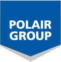 PolairGroup