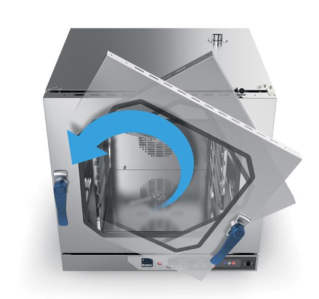 technology-img